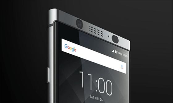 blt1 - BlackBerry KEYone