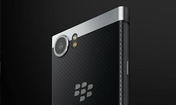 blt3 - BlackBerry KEYone