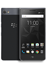 Device Help | BlackBerry Mobile - Official website