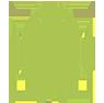 Android logo - BlackBerry KEY2 LE