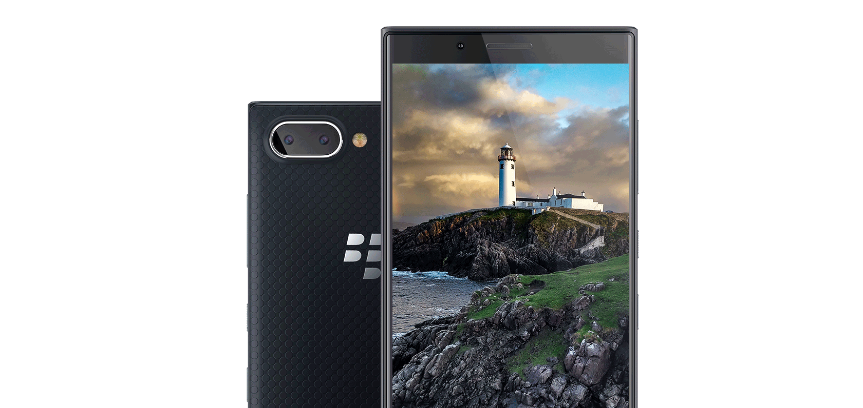 dualcamera2 - BlackBerry KEY2 LE