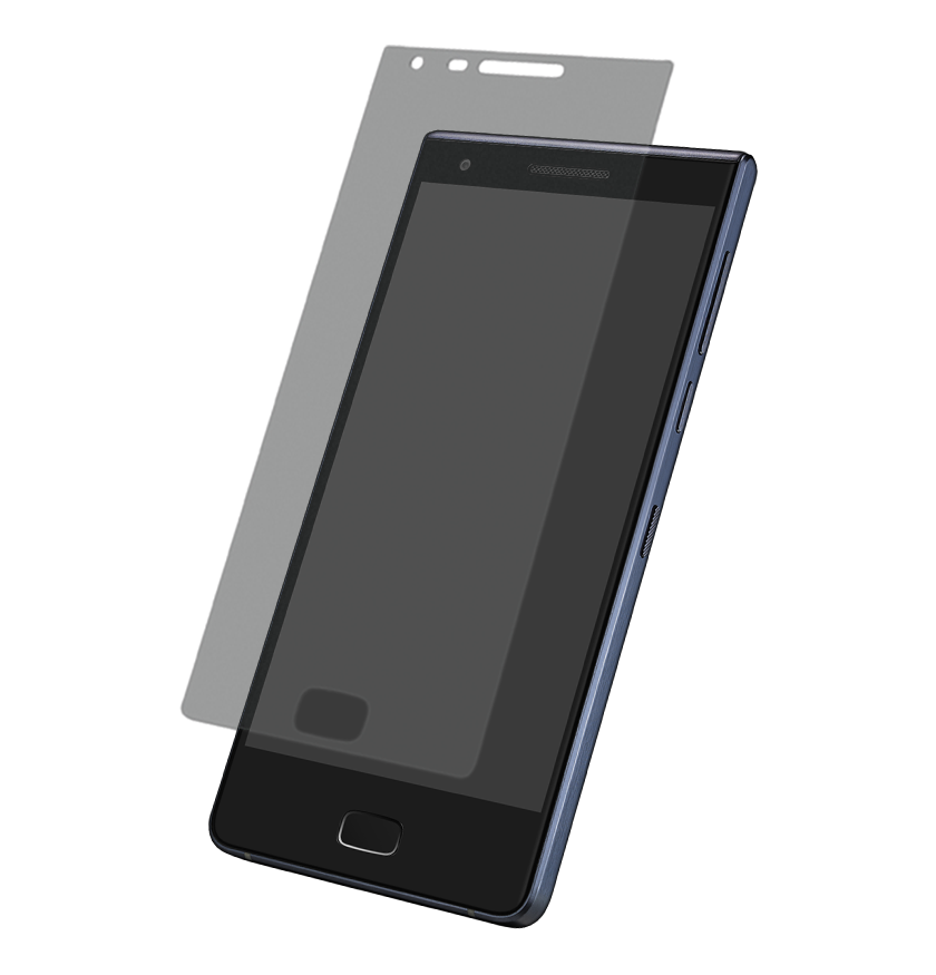 privacy screen protector - Motion
