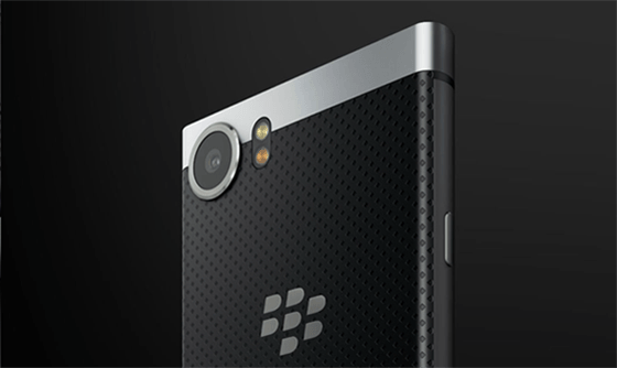blt3 - BlackBerry KEYone