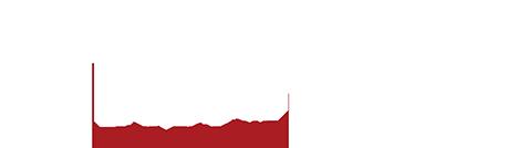logo of KEY red - BlackBerry KEY2