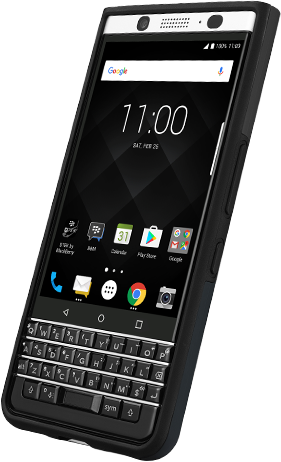 free shipping 6befe 90a45 BlackBerry KEYone - Accessories | CA - Official Website