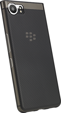soft shell 1 - KEYone