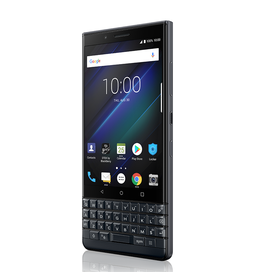 blackberry key 2 hero image new1 - BlackBerry KEY 2 LE