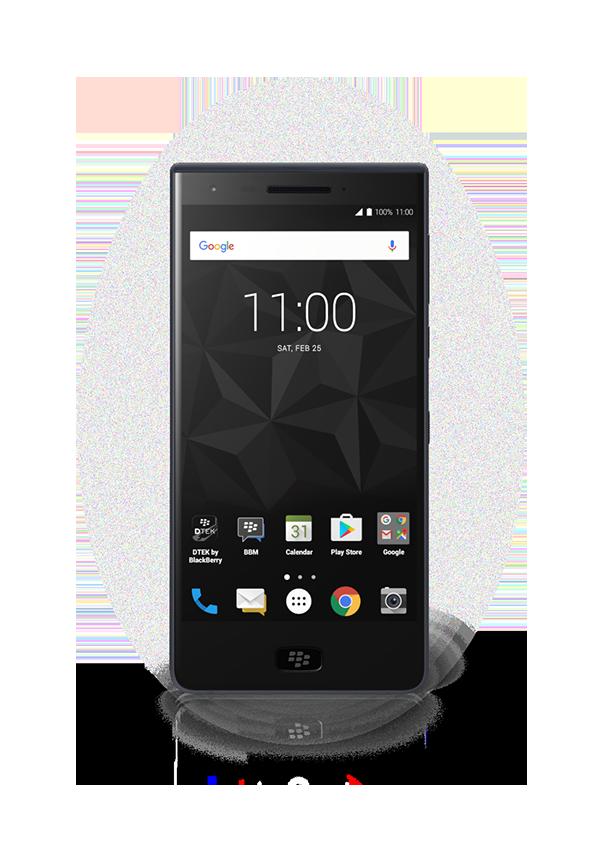motionpdp1 - BlackBerry Motion