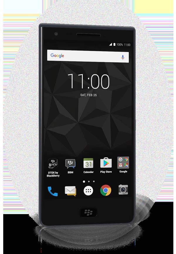 360 600x868 MTN 37 - BlackBerry Motion