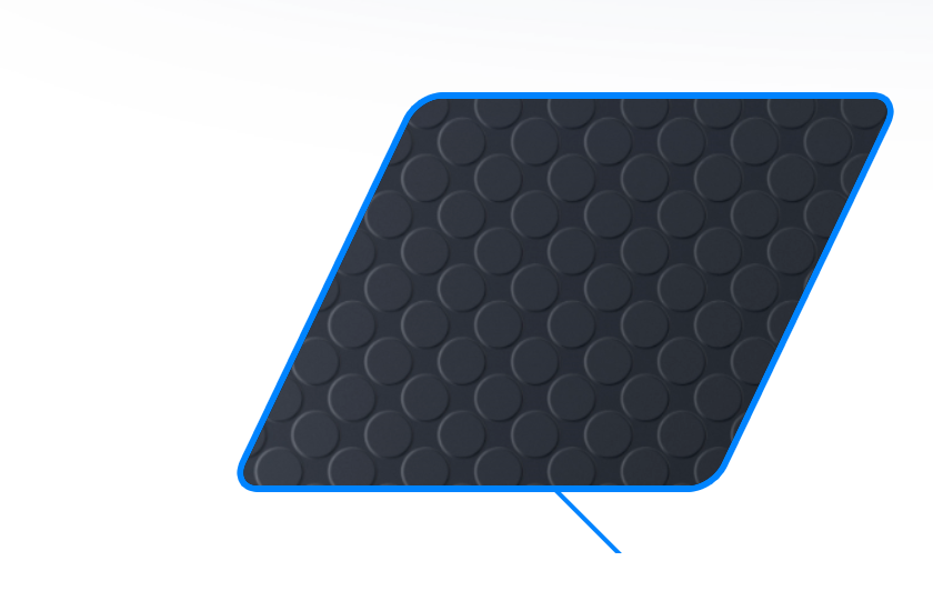 2 - BlackBerry KEY 2 LE