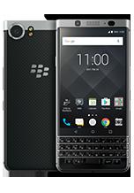 Home - BlackBerry Mobile   Australia - Official Website