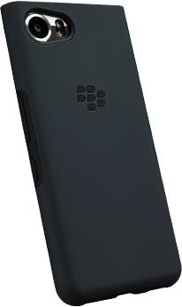 dual layer shell 1 - KEYone