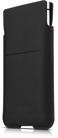 pocket 1 - KEYone