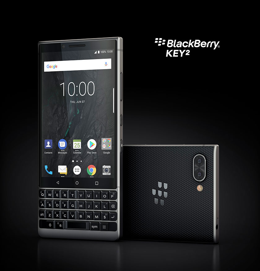 BB HP 875x840 k2b - BlackBerry KEY2